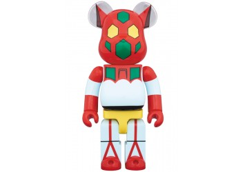 BEARBRICK - Getter one 1000%