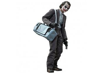 Фигурка 1/6 Джокер - THE JOKER (BANK ROBBER VERSION 2.0) (MMS249)