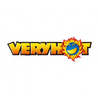 Veryhot