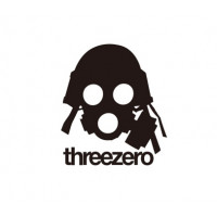 Three zero