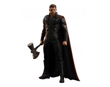 Фигурка 1/6 Тор - Thor (Infinity War) (MMS474)
