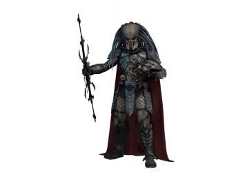 Фигурка 1/6 Хищник - Elder Predator (MMS325)