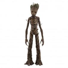 Фигурка 1/6 Грут подросток - Groot (MMS475)