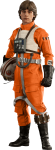 Фигурка 1/6 Люк Скайуокер - Luke Skywalker: Red Five X-wing Pilot