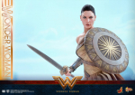 Фигурка 1/6 Чудо Женщина - Wonder Woman (Training Armor Version) (MMS424)