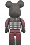 BEARBRICK - GENERAL URSUS 1000%