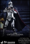 Фигурка 1/6 Капитан Фазма- Captain Phasma